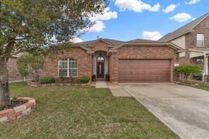 2231 Brown Oak, Conroe, TX, 77304