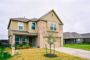 3362 View Valley, Katy, TX, 77493