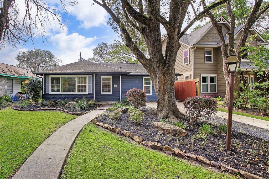 garden oaks luxury homes for sale houses in houston tx 77018 rh masonluxuryhomes com