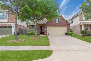 24530 Carlton Springs, Katy, TX, 77494