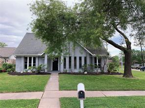 10711 Sagerock, Houston, TX, 77089