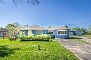 17138 River, Channelview TX 77530