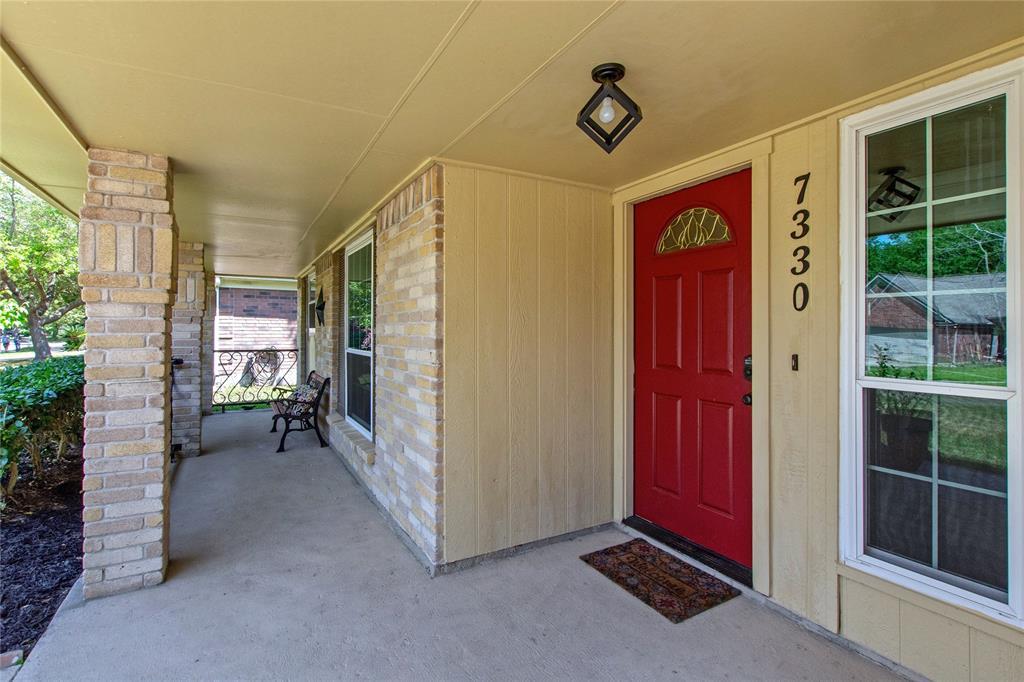 7330 Echo Pines Drive
