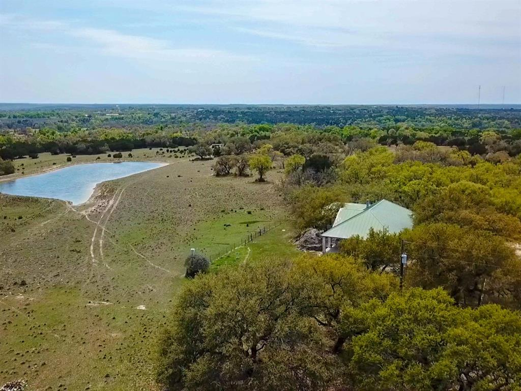 1801 County Road 224, Lampasas, TX 76550