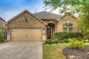 87 Wading Pond, Tomball, TX, 77375