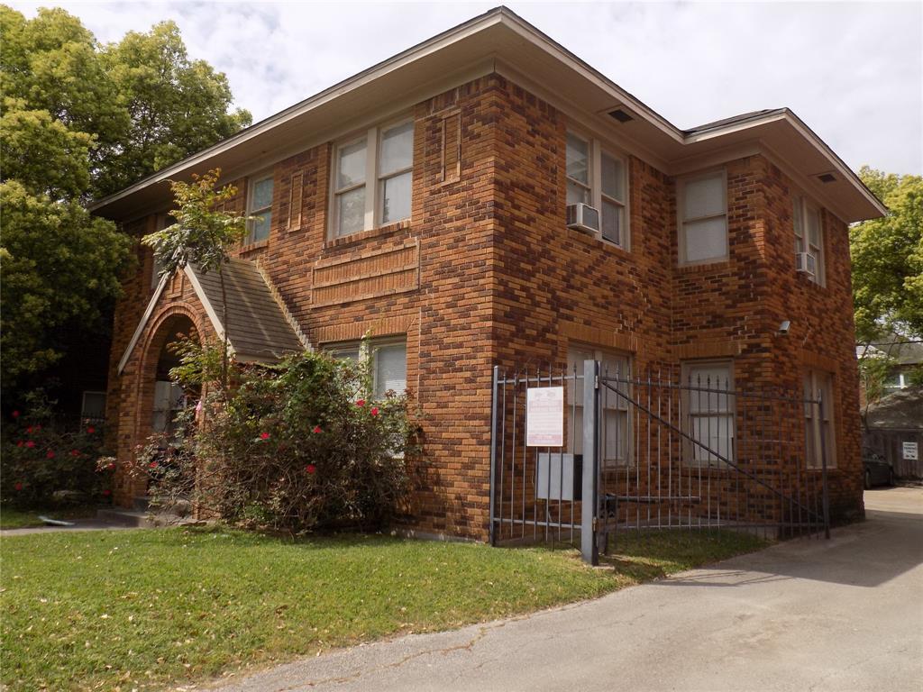 1964 w dallas street b houston 77019 greenwood king properties rh greenwoodking com