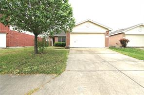 17135 Carshalton, Houston, TX, 77084