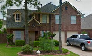 1209 Woodchase, Pearland, TX, 77581
