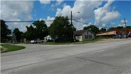 1124 HOLLAND, Jacinto City, TX 77029