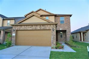 7226 mountain prairie drive, cypress, TX 77433