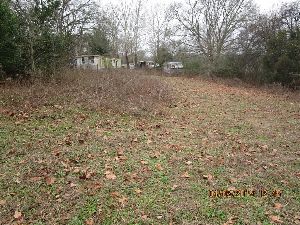 228 Leaf Circle, Caldwell, TX 77836