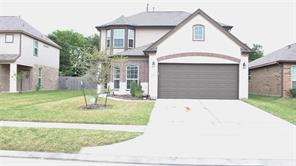 10718 Chestnut Path Way, Tomball, TX, 77375