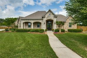 13 Harvest Way, Angleton, TX 77515