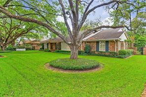 5732 Shady River, Houston, TX, 77057