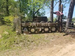 920 County Road 2225, Woodville, TX, 75979