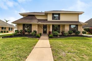 3010 Pasture Lane, Sugar Land, TX 77479