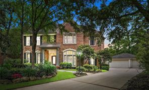 71 Ivory Moon, The Woodlands, TX, 77381