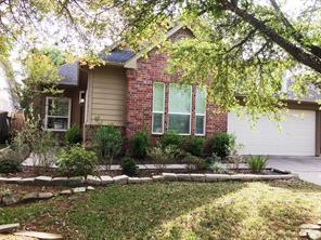 22539 Bristolwood, Katy, TX, 77494