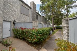 498 Wilcrest Drive, Houston, TX 77042