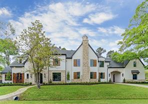 12441 Pebblebrook Drive, Houston, TX 77024