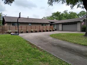 15319 Diana, Houston, TX, 77062
