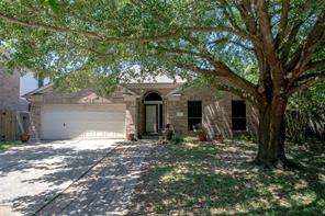 2335 Charlton House Lane, Katy TX 77493