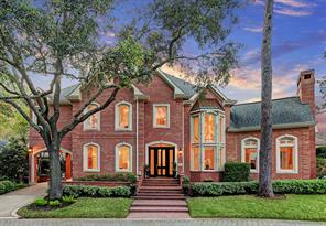 43 W Terrace Drive, Houston, TX 77007