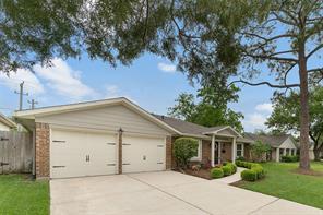 14119 Woodthorpe Lane, Houston, TX 77079