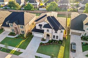 6735 cascade manor drive, sugar land, TX 77479
