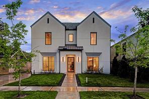 1635 W Main Street, Houston, TX 77006