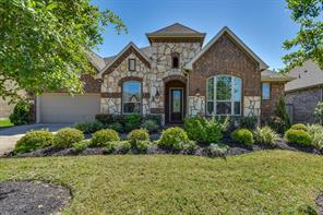 2014 Holly Manor, Katy TX 77493