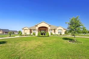 1231 Port Gibson, Richmond, TX, 77469