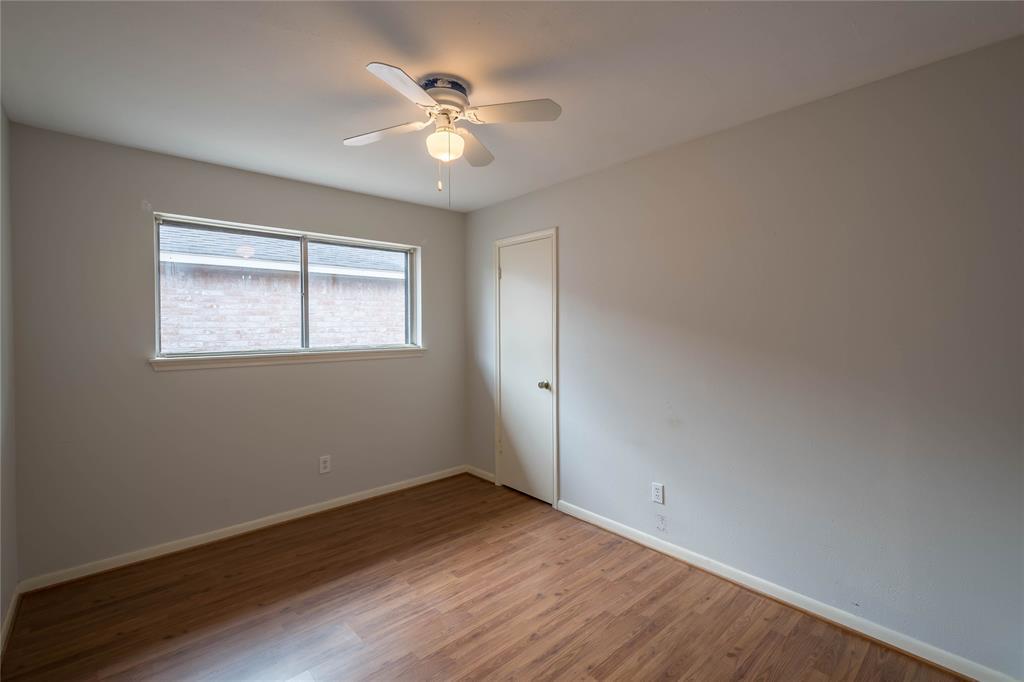 4811 Lost Oak Drive Spring Tx Rental Property Listing