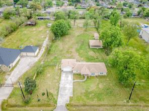15410 Elgin, Channelview TX 77530