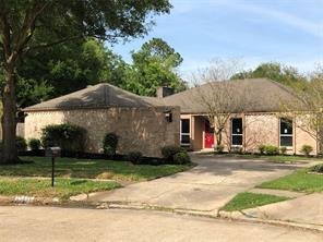 15806 Red Willow