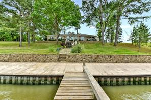 754 Shoreline Drive, Livingston, TX 77351