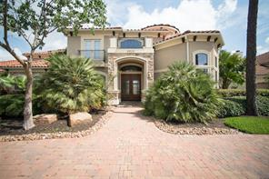 9522 Majestic Canyon Lane, Houston, TX 77070