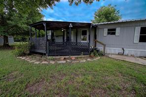 16610 Ray, Alvin, TX, 77511