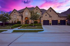 3007 brighton sky lane, katy, TX 77494