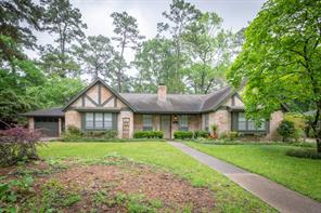 2011 Forest Manor, Houston, TX, 77339
