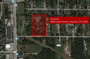 4805 s acres drive, houston, TX 77048