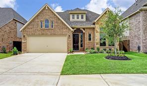 24022 Prairie Glen Lane
