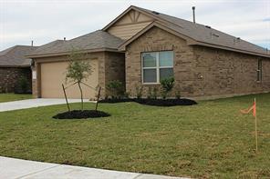2930 Mcdonough, Katy, TX, 77494