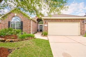 26928 Manor Falls, Kingwood, TX, 77339