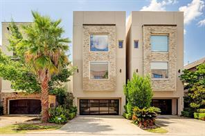 4415 Floyd Street A, Houston, TX 77007