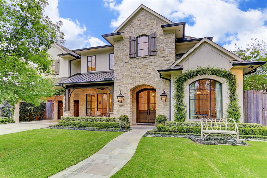 6237 Meadow Lake Lane, Houston, TX 77057