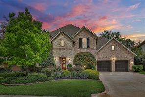 126 Cove View, Spring, TX, 77389