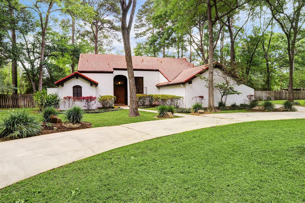 12014 Mile Drive, Houston, TX 77065