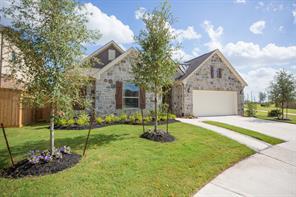 6406 Elrington Heights, Katy, TX, 77493