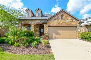 25030 Lakecrest Glen, Katy TX 77493